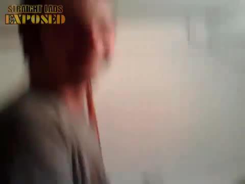 Gammelpungen johansson och robert