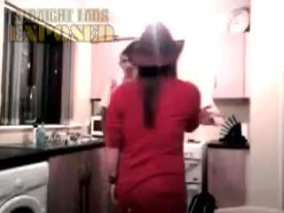 kitchen willy flash