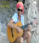 beach musician