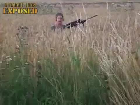 Jaktmarken 1