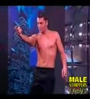 Strippers On CityTV
