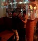 pub flasher
