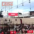 Southern XFit finishes 3rd at Crossfit Games Sydney 2011