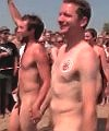 naked lads at roskilde 2011 - Part 3