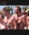 naked lads at roskilde 2011 - Part 4