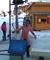 naked ski-ing 1