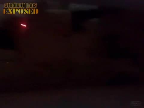 Naked running rabbit