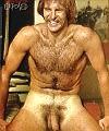 Famous Sportsmen Nude 43