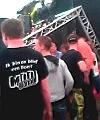 festival lads 2