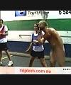 oliver streaking in triple m streaking comp