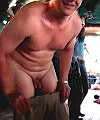 russian stripper lads