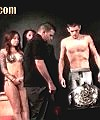 anthony ruiz naked weigh in