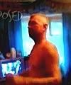 naked dance 2