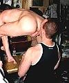 Random Strippers (Gallery)