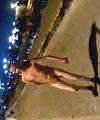 naked walk in ekaterinburg