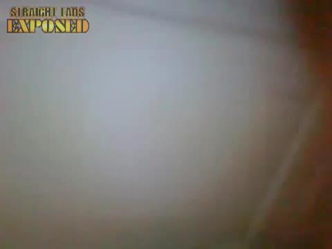 EL BA O DEL WAPO25mex 00
