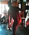 Sue's stripper