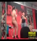Guadalajara Sex Expo