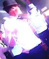 The Full Monty Carbon Nightclub Galway