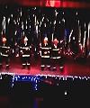firemen full monty
