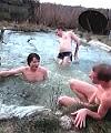 skinny dip russian lads