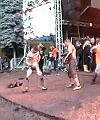 festival lads