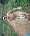 field lad