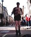 WNBR London 2012 Part 1