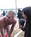 festival wrestling