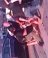 naked guy arrested