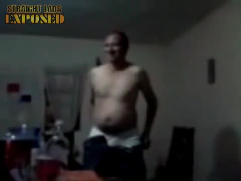 Home stripper