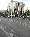 athens protestor 3