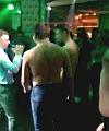 club strip