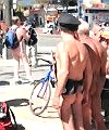san francisco protest 6