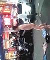 Naked Gangnam Style