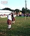 Timelkamer Highland games 2009