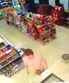 Guy walks into 7-11Naked