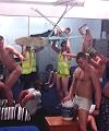 The way the Harlem Shake should be done