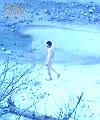 desert naked