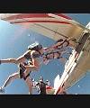 nude parachute