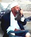 taliban wank