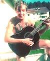 guitar lad