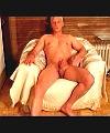 jorg naked