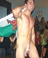 Welsh Strippers (Gallery)