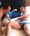 hotel lads