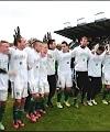 Bohemians Praha FC