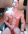 muscle lad 2