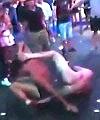 Naked Wrestling In Malta
