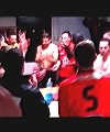 french footballers in locker room