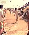 roskilde festival 2